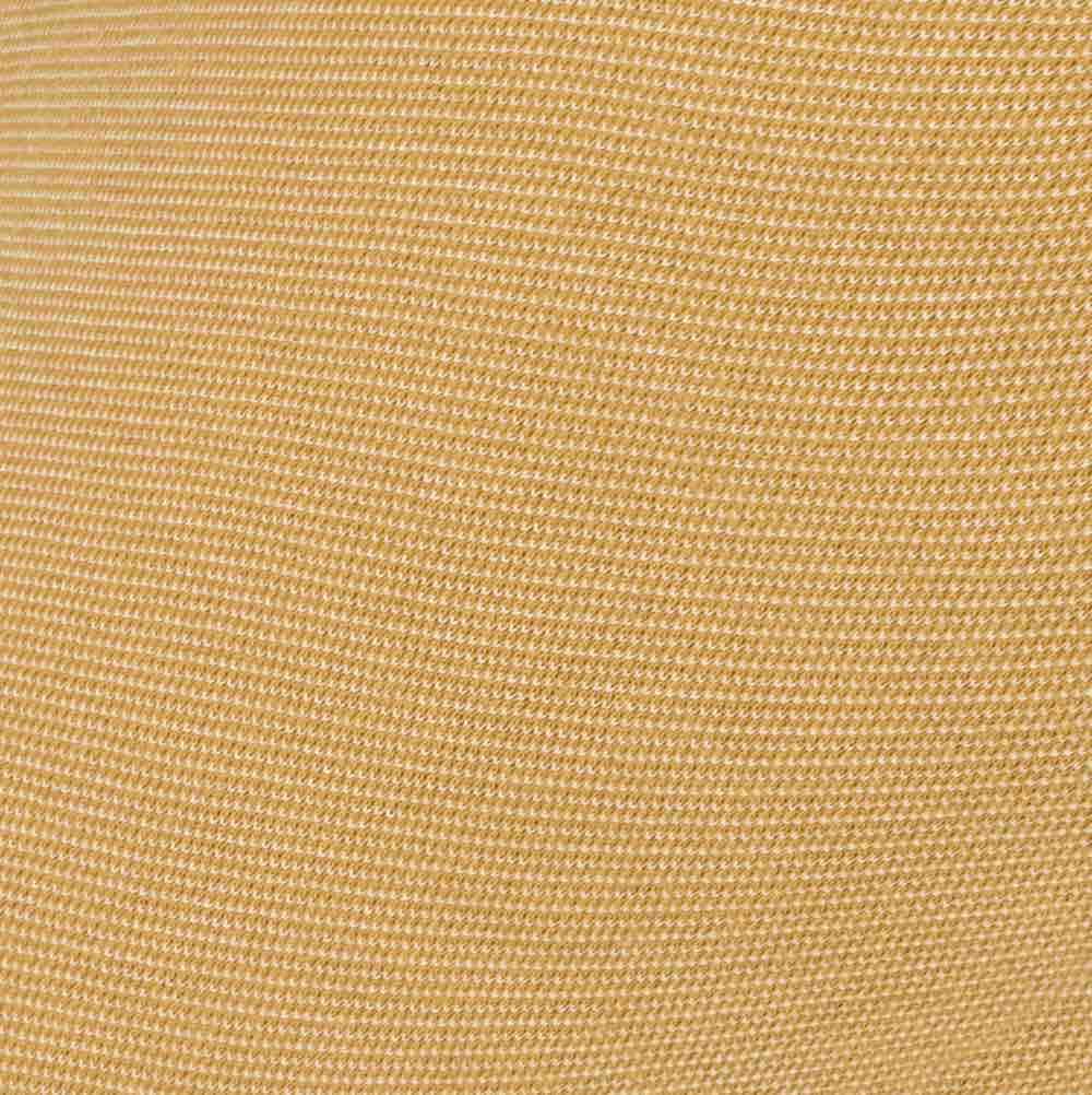 Rust Denim Fabric by Milkbarn Kids